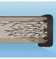 SIEGER Klapptisch, mit Vivodur-Tischplatte, Ø x H: 85 x 73 cm-Thumbnail