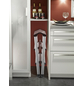 HAILO Klapptritt »D60 StandardLine«, 2 Sprossen, Aluminium-Thumbnail