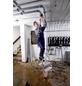 KRAUSE Klapptritt »MONTO«, bis 150kg-Thumbnail