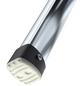 HAILO Klapptritt »TopLine«, Anzahl Sprossen: 2, Aluminium-Thumbnail