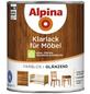 ALPINA Klarlack, für innen, 0,75 l, farblos, glänzend-Thumbnail