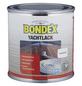 BONDEX Klarlack, hochglänzend-Thumbnail