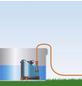 GARDENA Klarwasser-Tauchpumpe, 320 W, Fördermenge: 9000 l/h-Thumbnail