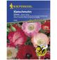 KIEPENKERL Klatschmohn, Papaver rhoeas, Samen, Blüte: mehrfarbig-Thumbnail
