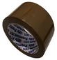 PACK POINT Klebeband »Alles für den Umzug«, braun, BxL: 5 x 6600 cm-Thumbnail