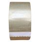 PACK POINT Klebeband »Alles für den Umzug«, transparent, Breite: 5 cm, Länge: 66 m-Thumbnail