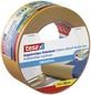 TESA Klebeband, beige, Breite: 5 cm, Länge: 25 m-Thumbnail