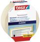 TESA Klebeband, CLASSIC, 50 m x 50 mm, Beige-Thumbnail
