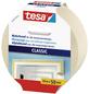 TESA Klebeband »CLASSIC«, Länge: 50 cm, beige-Thumbnail