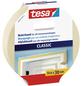 TESA Klebeband, PREMIUM CLASSIC, 50 m x 30 mm, Beige-Thumbnail