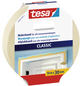 TESA Klebeband »PREMIUM CLASSIC«, beige, BxL: 30 x 50 cm-Thumbnail