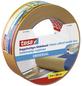 TESA Klebeband, transparent-Thumbnail