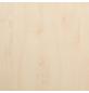 dc-fix Klebefolie, Holz, 200x45 cm-Thumbnail