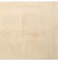 dc-fix Klebefolie, Holz, 200x67,5 cm-Thumbnail