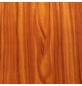dc-fix Klebefolie, Holz, 210x90 cm-Thumbnail