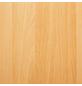 dc-fix Klebefolie, Holz, Polyvinylchlorid (PVC)-Thumbnail
