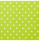 dc-fix Klebefolie, Petersen, Punkte, 200x45 cm-Thumbnail