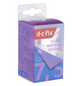dc-fix Klebefolie, static window stripes, Streifen, 200x7,5 cm-Thumbnail
