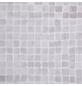 dc-fix Klebefolie, static window stripes, Streifen   Vierecke, 200x30 cm-Thumbnail