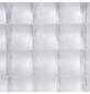 dc-fix Klebefolie, static window stripes, Vierecke, 200x15 cm-Thumbnail