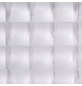 dc-fix Klebefolie, static window stripes, Vierecke | Schlieren | Kreise, 200x7,5 cm-Thumbnail