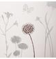 dc-fix Klebefolie, transparent static PREMIUM, Tiere | Blumen, 150x45 cm-Thumbnail