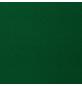 dc-fix Klebefolie, Uni, 100x45 cm-Thumbnail