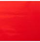 dc-fix Klebefolie, Uni, 200x67,5 cm-Thumbnail