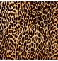 dc-fix Klebefolie, Velvet Edition, Animal Print, 120x45 cm-Thumbnail