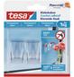 TESA Klebehaken-Thumbnail