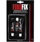 FIREFIX® Kleber-Thumbnail