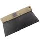 CONNEX Klebespachtel, Länge: 12 cm, Holz / Metall-Thumbnail
