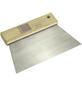 CONNEX Klebespachtel, Länge: 12 cm, Metall/Holz-Thumbnail