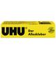 UHU Klebstoff »Alleskleber«, 35 g-Thumbnail