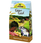 JR FARM Kleintierfutter »Farm Food«, Koerner / Früchte / Gemüse, 6x500 g-Thumbnail