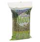 BUNNYNATURE Kleintierfutter »FrischGras«, für Nagetiere, Kamille, 500 g-Thumbnail
