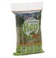BUNNYNATURE Kleintierfutter »FrischGras«, für Nagetiere, Karotte, 500 g-Thumbnail