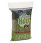 BUNNYNATURE Kleintierfutter, für Nagetiere, Apfel, 500 g-Thumbnail