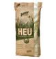 BUNNYNATURE Kleintierfutter, für Nagetiere, Heu, 600 g-Thumbnail