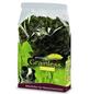 JR FARM Kleintierfutter »Grainless Complete«, Petersilie / Heu, 6x1,35 kg-Thumbnail