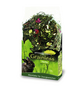 JR FARM Kleintierfutter »Grainless Herbs «, Kräuter / Rohfasern, 6x400 g-Thumbnail