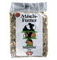 ELLES Kleintierfutter »Mischfutter«, Saaten-Mix / Getreide, 6x2,5 kg-Thumbnail
