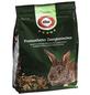 ELLES Kleintierfutter »Premiumfutter«, Gemüse / Rohfasern, 8x800 g-Thumbnail