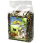 JR FARM Kleintierfutter »Super Nagerfutter«, Gemüse, 4x1 kg-Thumbnail