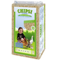 CHIPSI Kleintierstreu »Classic«, 1 Sack, 20,1 kg-Thumbnail