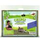 CHIPSI Kleintierstreu »Hanfmatten«, 10 Matten, 10,4 kg-Thumbnail
