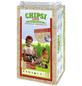 CHIPSI Kleintierstreu »Super«, 1 Sack, 24,1 kg-Thumbnail