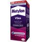 METYLAN Kleister »Direct«, für Prägetapeten, Vlies- und Gewebetapeten-Thumbnail