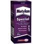 METYLAN Kleister »Spezial«, für Raufaser, Papiertapete, Vinyltapete, Tapete und Prägetapeten-Thumbnail