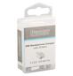 BESTEST Klemme, Compact, Kunststoff, Weiß, Kabel von 0,5 bis 2,5 mm²-Thumbnail